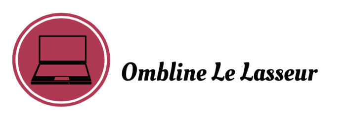 ombline - copie.png